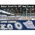 Appareil d'éclairage extérieur High Bay de 150 W (BFZ 220/150 60 Y)