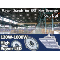 150W Открытый заливной светильник (BFZ 220/150 60 Y)