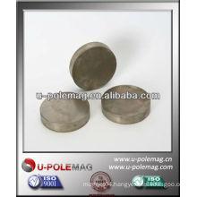 disc smco rare earth magnet