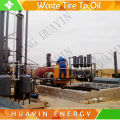 Free from contamination motor oil recycling machine in dubai