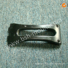 OEM zinc die casting door handle lock