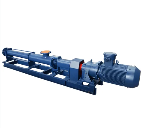 screw pump (3)
