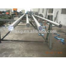 Barres (axe d'acier inoxydable) rondes en acier inoxydable AISI 630