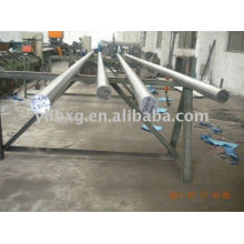 AISI 630 stainless steel round bar (stainless steel shaft)
