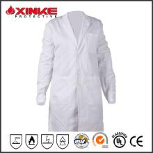 vestuário médico funcional para roupas hospitalares