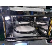 Держатель системы очистки / CMOS / LCD / CCD / Fiter CMOS