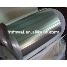 high quality aluminium foil for chocolate packaging