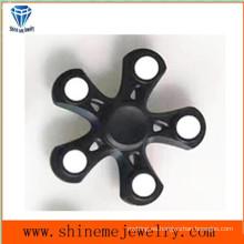 Shineme mejor precio y buena calidad Fidget Spinner Hand Spinner