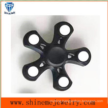 Shineme Fashion Best Price and Good Quality Fidget Spinner Hand Spinner