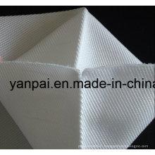 Tissu de tissu tissé