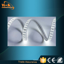 Holiday Decorative Light Adjustable Colorful LED Strip Lamp