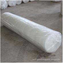Environmental Friendly Fiber Filling Material
