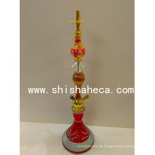 Mckinley Style Top Qualität Nargile Pfeife Shisha Shisha