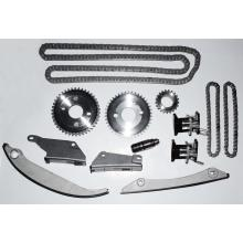 New Arrival for Engine Timing Set Timing Chain Kits 9-0397SA, 76082A for DODGE V6-2.7L export to Kazakhstan Factories