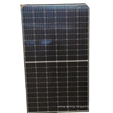 Solar Panel Factory Direct Portable Energy System 300W