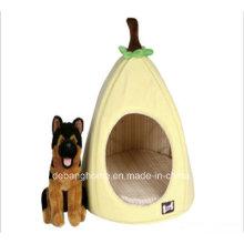 Sherpa Dog Kennel Confortável Dog House