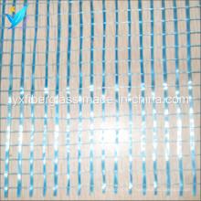 10mm * 10mm 100g Fiberglass Wire Mesh
