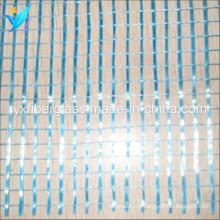 10mm*10mm 100g Fiberglass Wire Mesh