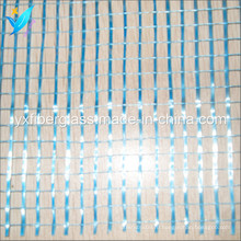 10mm * 10mm 100g Сетка из стекловолокна