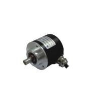 Sensor rotary encoder