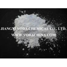 Activated Molecular Sieve Powder