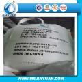 Natriumsulfat wasserfrei 99% / Natriumsulfat / Glaubersalz / Ssa