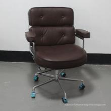 Neueste Europa Populäre Sofa Stuhl für zu Hause