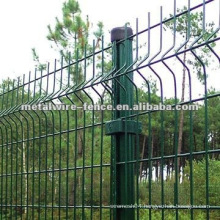 Supply Wire Fencing