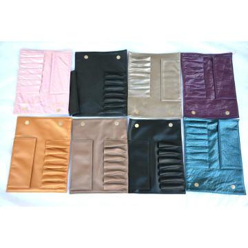 Cosmetic Bag (c-20)