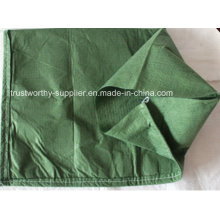 Polyester Geotextile Material Ecology Bags