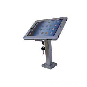 Support de support IPAD POS
