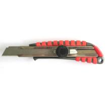 Metal Cutter Knife (BJ-3009)
