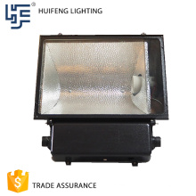 Outdoor Floodlight 400W Housing