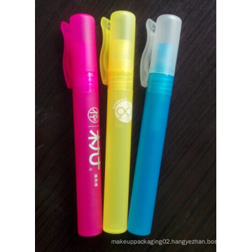 Perfume Pen, Plastic Perfume Bottle, Small Perfume Bottle