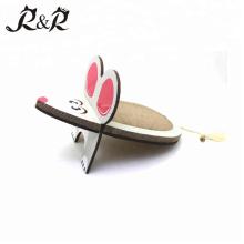 Ratón de juguete gato como juguete Venta caliente de gato muebles Gato rascado ACS-6004