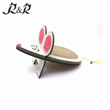 Mouse toy cat Like toy Hot Selling Cat Furniture Cat Scratching ACS-6004