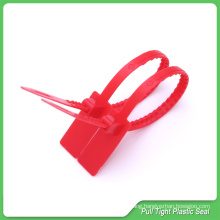 High Security Seal (JY-330) , Promotion Gift, Container Plastic Seal