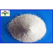 Printing Paste Additive CMC carboxy methyl cellulose sodium