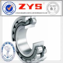 Сферические роликовые подшипники Zys с низким трением 22344 / 22344k