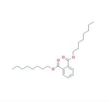 Dioctil ftalato (DOP) PVC Plastificante Pureza 99,5% Min