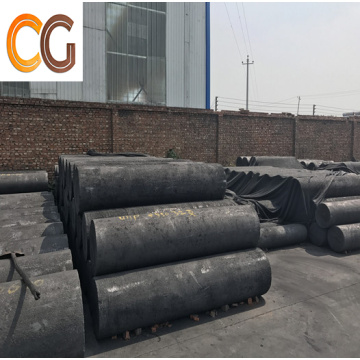 RP diameter 200mm  Length 1800mm Carbon Electrode