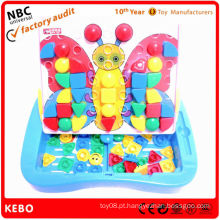 PP Brinquedos Fabricante