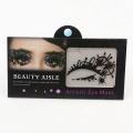 Eye Eye Art masque Eye autocollant Mfe004