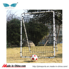 Mini Folding Rebounder Soccer Goal for Training with CE