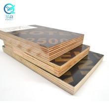 Wall Concrete Plywood For Concrete Formwork Props Concrete L American