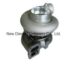 Cummins Turbocharger Ht38 para Nt855