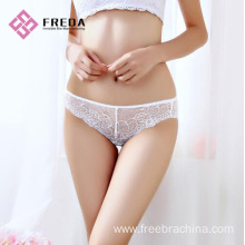 China for Sexy Thongs best ladies sexy lace thong knickers supply to France Factories