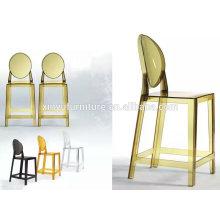 Cadeira fantasma para casamento usada XYN2782