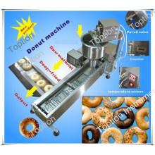 Mezcla de donuts horneados al aire libre de bajo precio