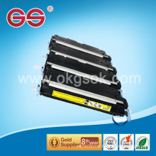 Dubai Wholesale Market CRG 117 empty toner cartridge for Canon